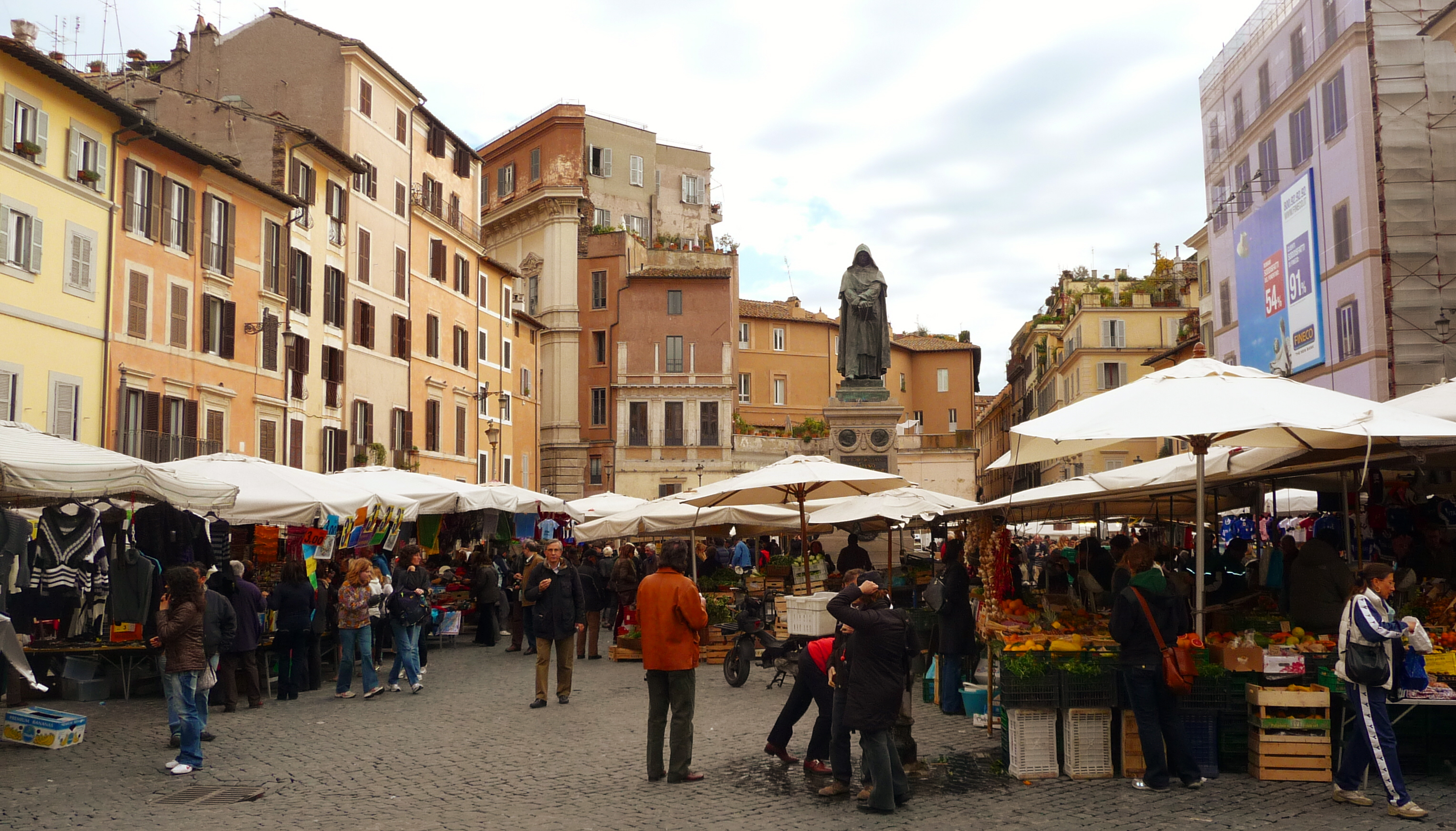 Cafe Via Veneto Nutley Nj Menu