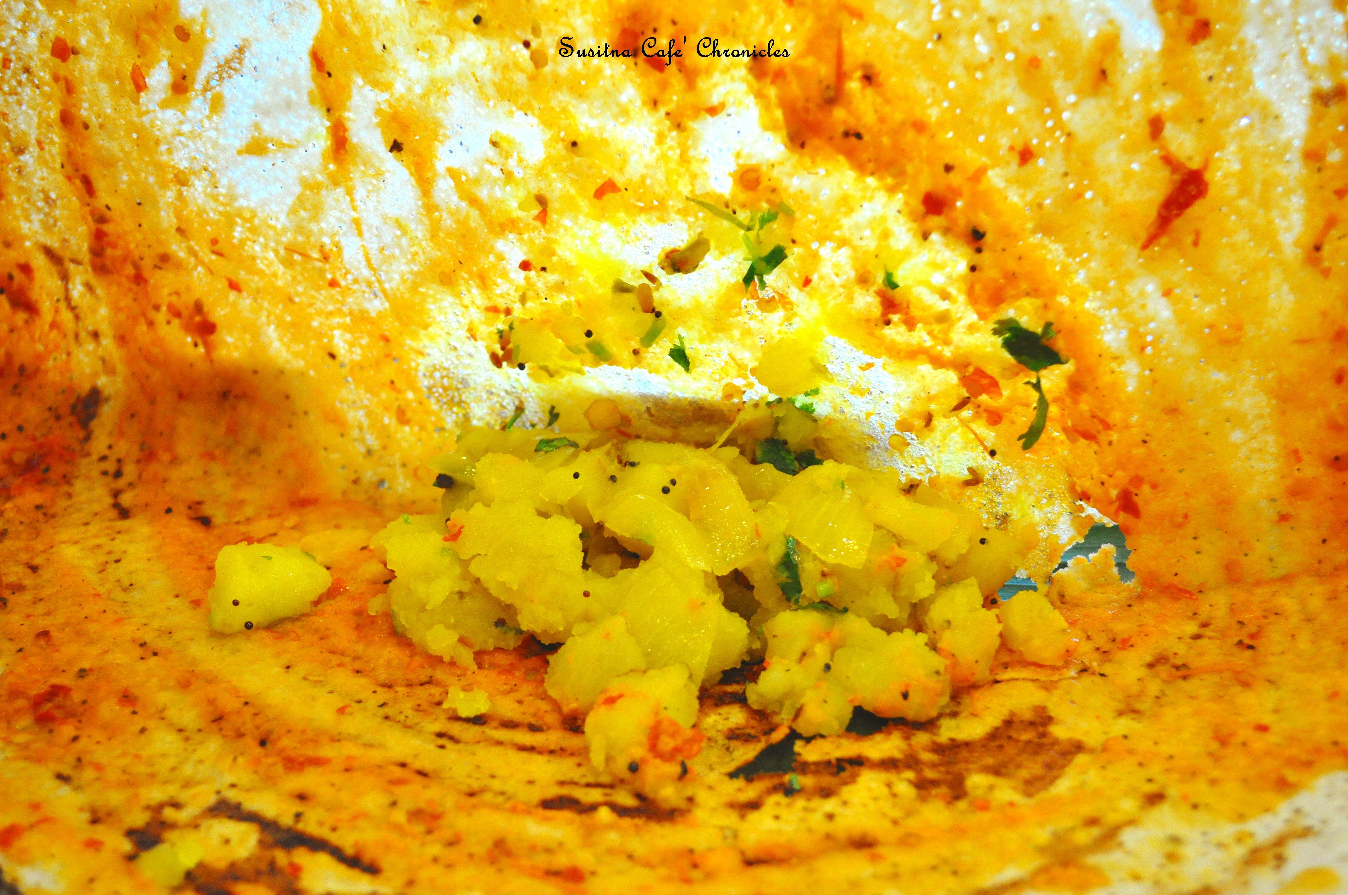 Soup Kitchen Houston Christmas
