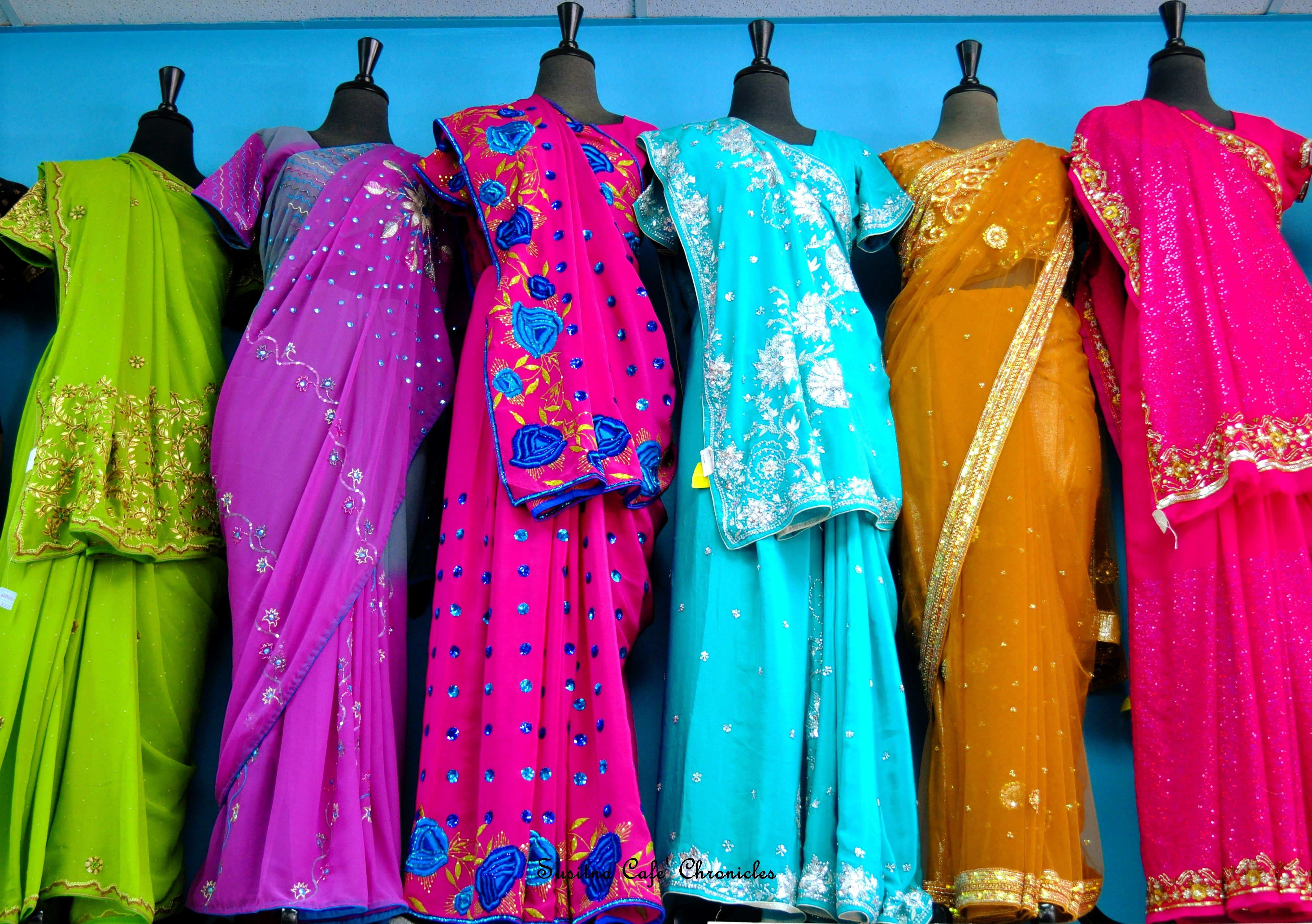 Online shop for wedding bridal sarees, designer sarees, embroidered sarees salwar kameez, bridal wedding lehengas, traditional sarees lehengas, embroidered salwar kameez, traditional salwar kameez, designer lehengas for express delivery to USa, UK, India, australia and Worldwide.
